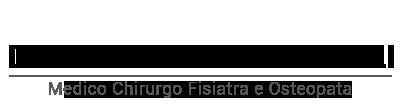 Dott. Renato Martinelli - Osteopata e Fisiatra a Milano e Asti